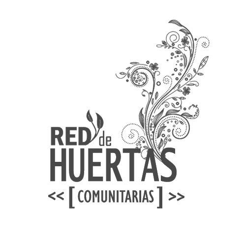 Red de Huertas Comunitarias